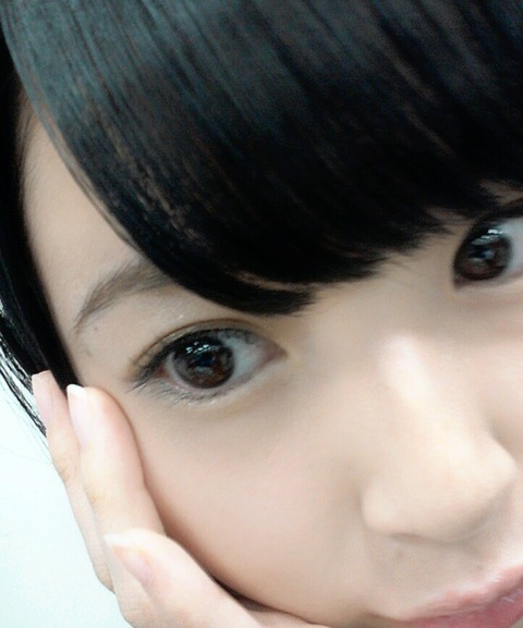 【SKE48/高柳明音】ちゅりの懐かし映像&画像[制服レジスタンス、あかね空]