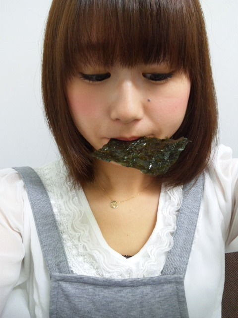 【AKB48/小林香菜】小林香菜が劇場最多出演者になるまで残り70公演