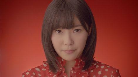 sashiharearino