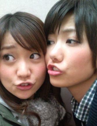 masafumi60