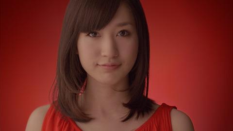 katayamaharuka