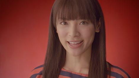 akimotosayaka