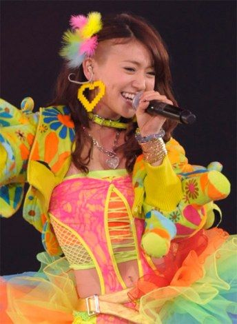 masafumi39
