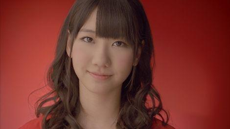 kashiwagiyuki