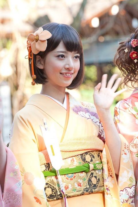 masafumi259