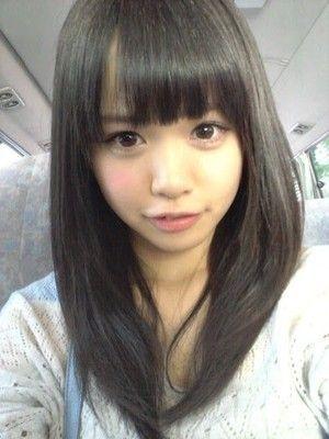 yu-kosu