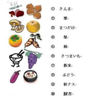 masafumi113