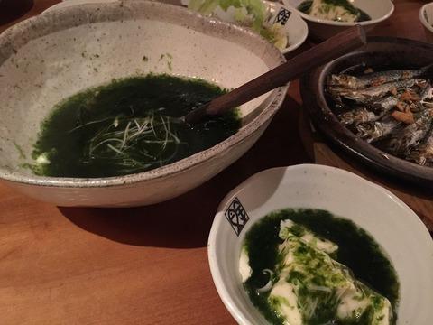 料理 (2)