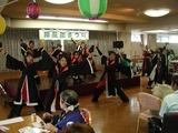 よさこいソーラン炎homura2010-2