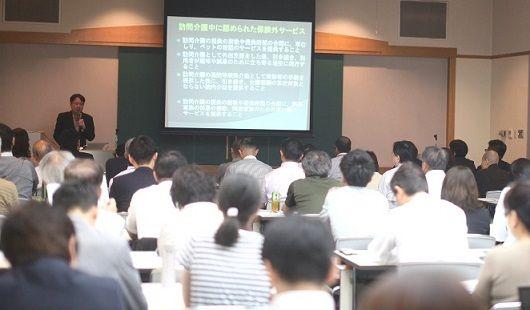 高松講演3