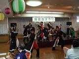 よさこいソーラン炎homura2010-1