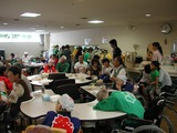 緑風園まつり2010-4