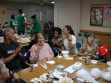 緑風園まつり2010-34