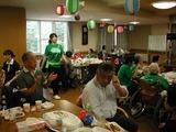 緑風園まつり2010-29