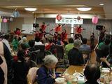 緑風園まつり2010-24