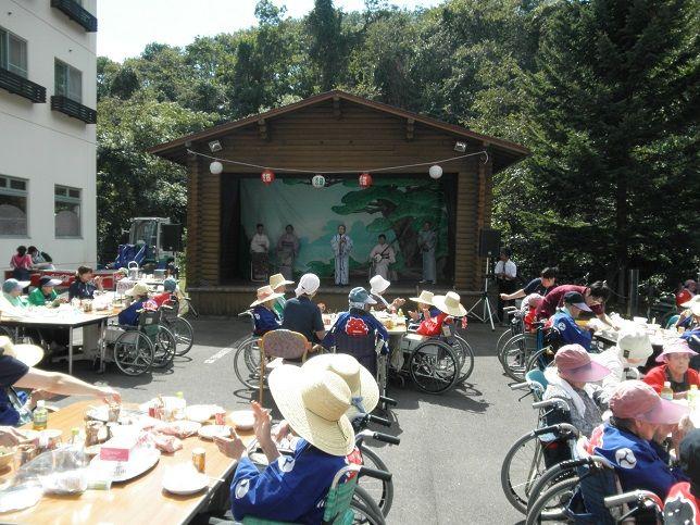 緑風園まつり2014-17 (1)