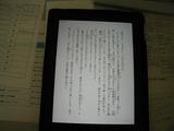 夏目漱石「門」