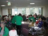 緑風園まつり2010-3