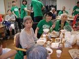 緑風園まつり2010-33