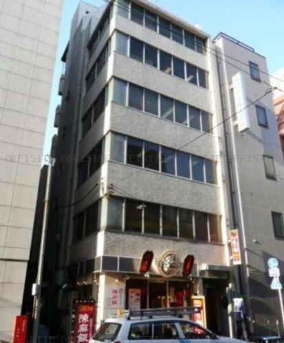 第2松井ビル