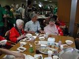 緑風園まつり2010-14