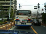 990466c6.JPG