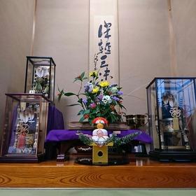 21-01-02-14-47-29-321_photo