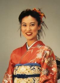 Rie.matsumoto (2)