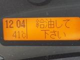 b64b560b.jpg