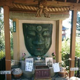 20-10-25-12-31-11-011_photo