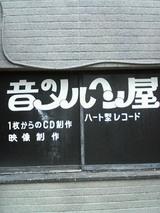 f04e38b3.jpg