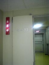 f241191b.jpg