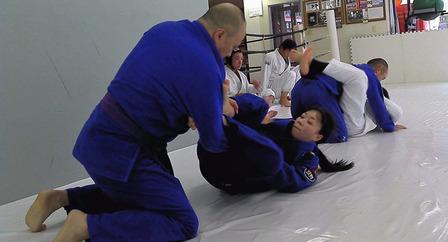 jujitsu-2