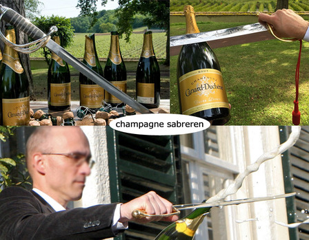 champagne-17