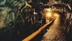 第3トンネル-1