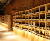札幌ワインショップ カーヴ・ド・ブリック