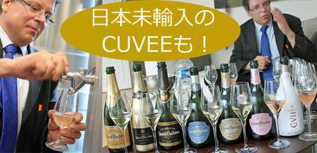 champagne-10
