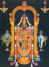 Hindu-God-Vishnu-Photo-0001