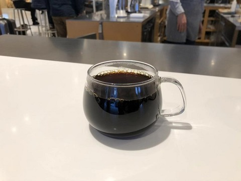 a_cup_of_coffee_bluebottle