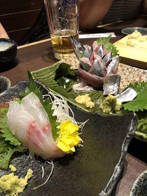 sashimi_uozen