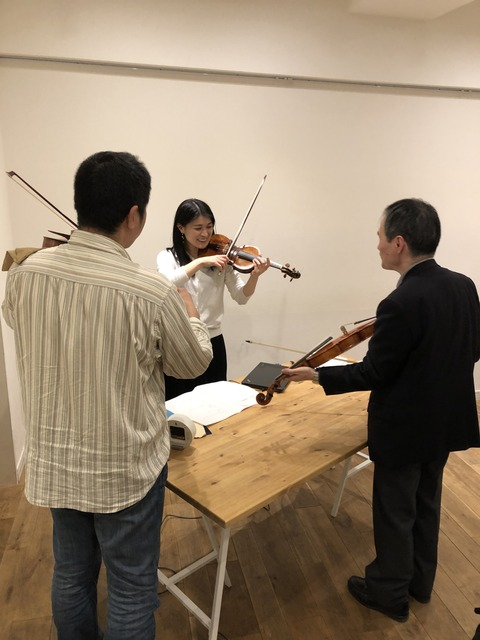 sinfonia_1gatu_4