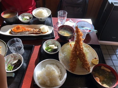 lunch_tokiwa