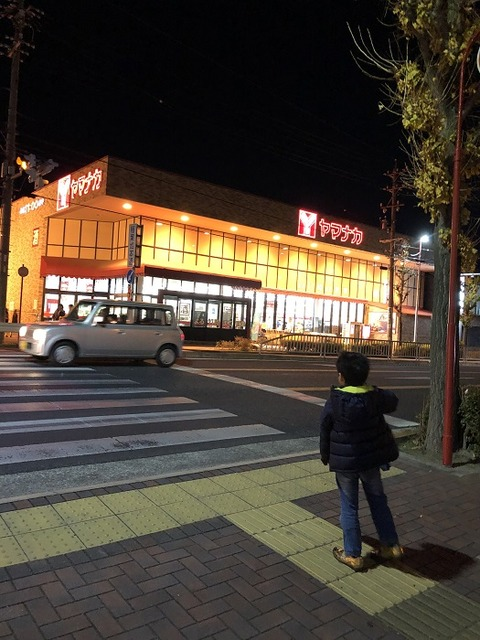supermarket_in _the_night