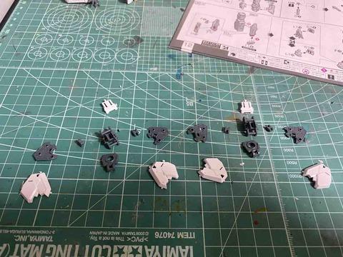 DBB0208C-EEAF-42F6-9E5E-AE7A9415D74A