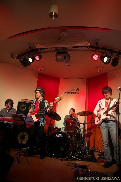 seki_daiji