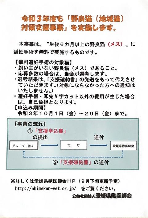 IMG_3703