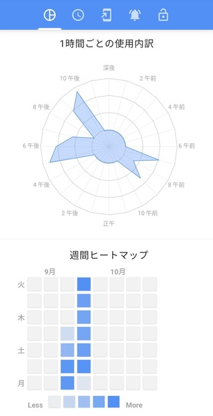 playstore-01