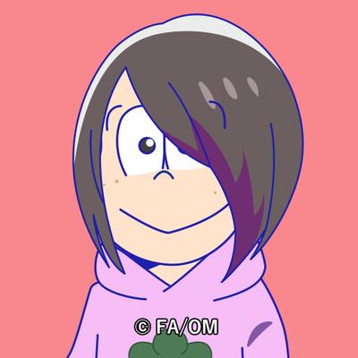 osomatsu_tw_icon (1)