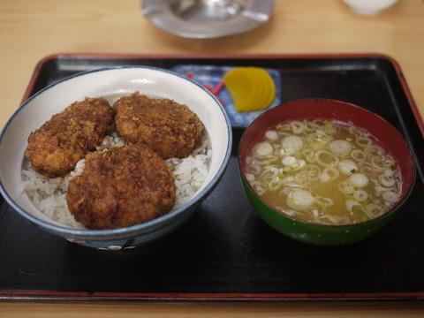 echigoya03