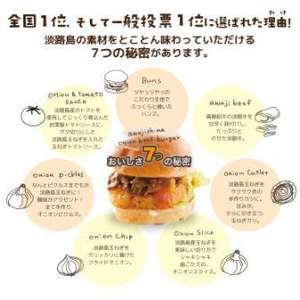 kitchen_bief_7_reason